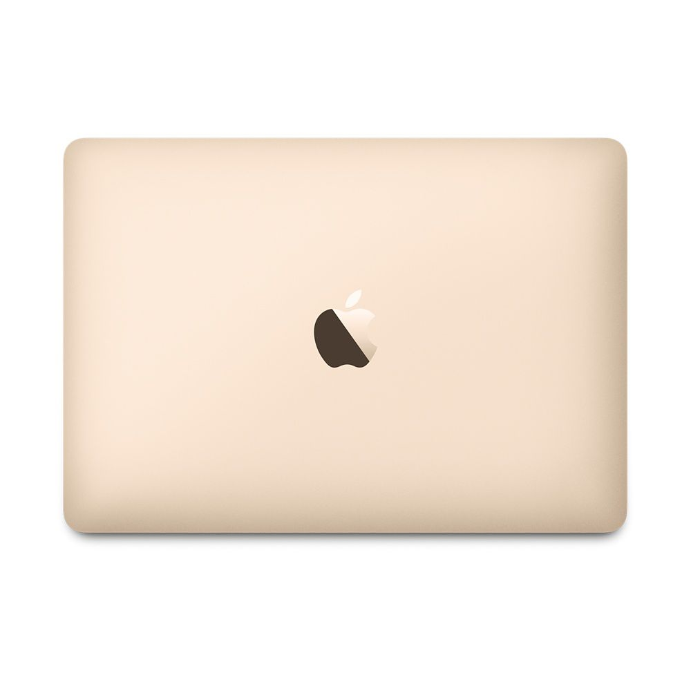 Apple have released pink MacBooks and they're entirely fabulous